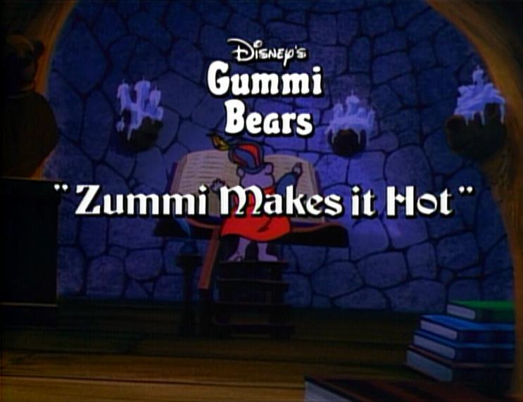 File:Zummi-Makes-it-Hot.png