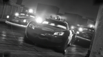 1000px-Mater private eye police trailer