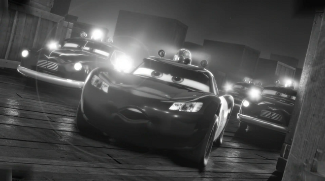 File:1000px-Mater private eye police trailer.png