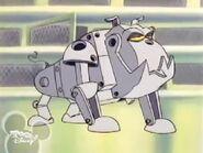 CNIrobotdogs313