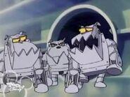 CNIrobotdogs95