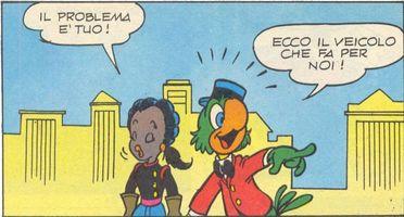 File:Carioca1.jpg
