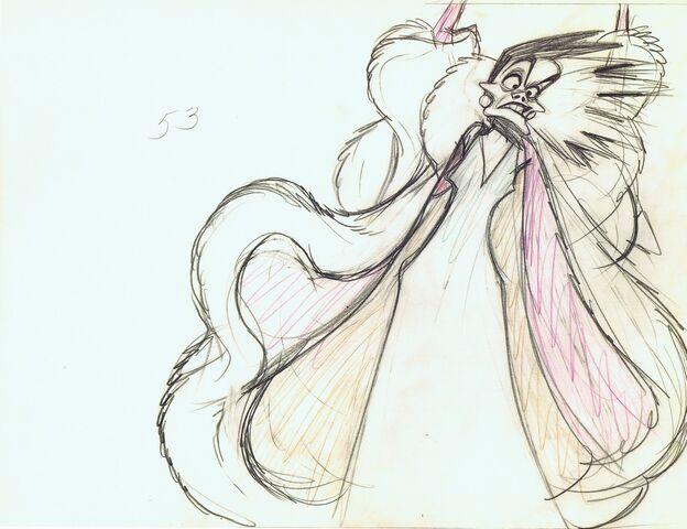 File:Cruella's pencil test 6.jpg