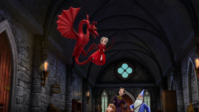 File:Dragon grabs Calista.png