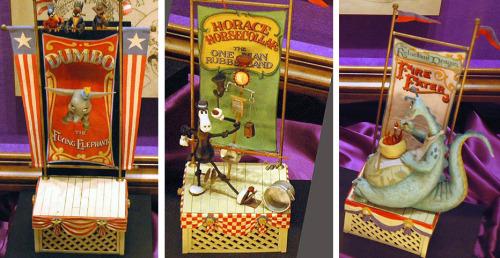 File:Dumbo's Circus Land Model (3).jpg