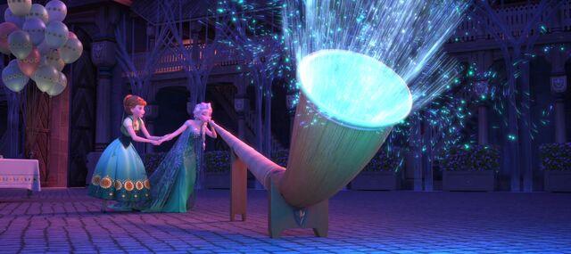 File:Frozen-fever-disneyscreencaps.com-785.jpg
