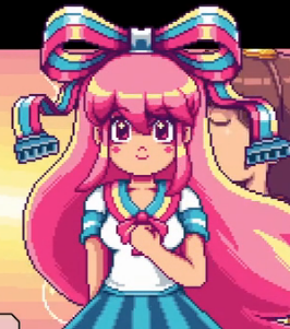 File:Giffany.png