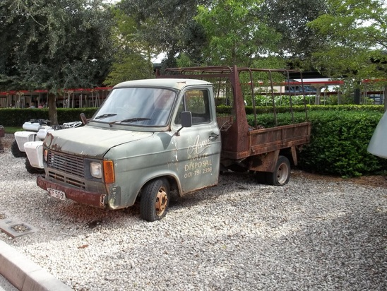 File:Horace and jaspers truck 1.jpg