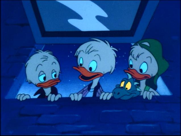File:Huey, Dewey and Louie05.png