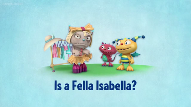 File:Is a Fella Isabella.png