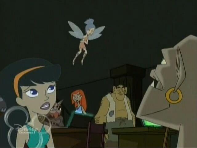 File:Jasmine Magic Enemy