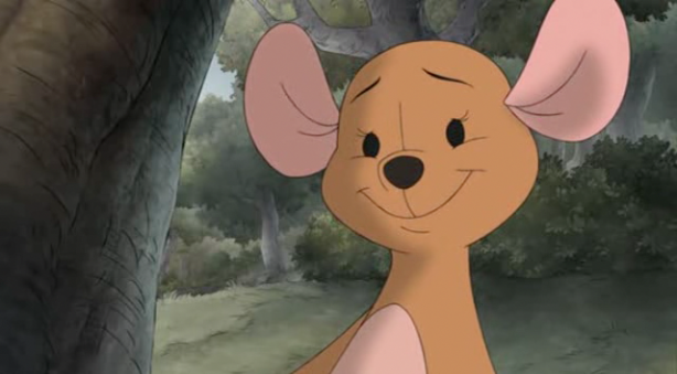 "File:Kanga from ""Pooh's Heffalump Movie"".png"