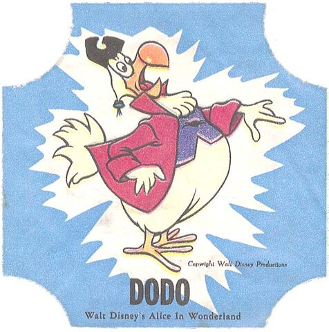 File:Nbc bread label dodo 640.jpg