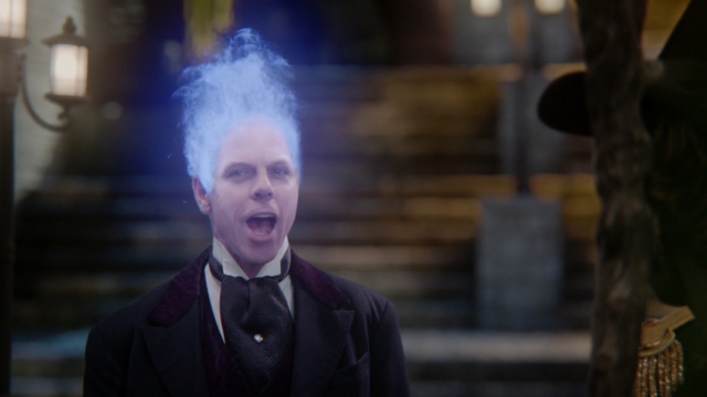 File:Once Upon a Time - 5x16 - Our Decay - Flame Hair.png