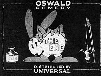 File:Oswaldrabbit end.jpg