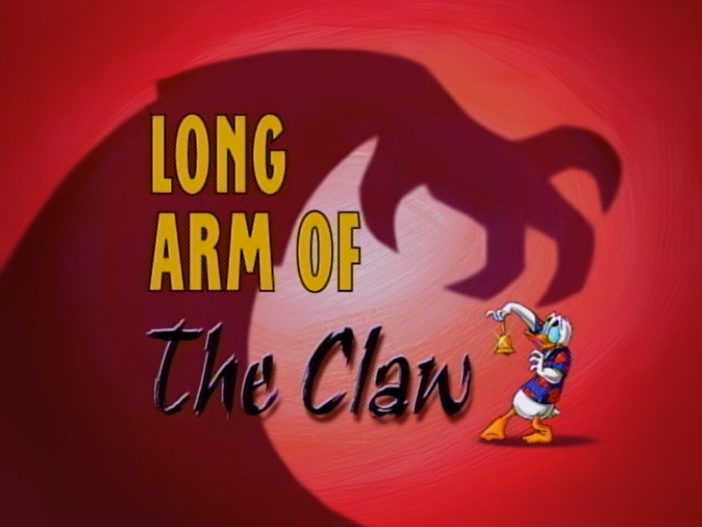 File:Quack Pack Episode 21 Long Arm of the Claw.jpg