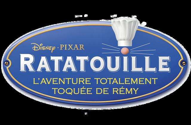 File:Ratatouille ride logo.png