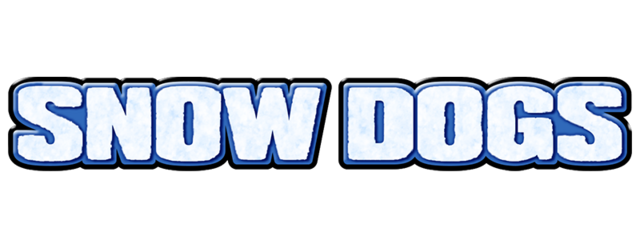 File:Snow-dogs-logo.png