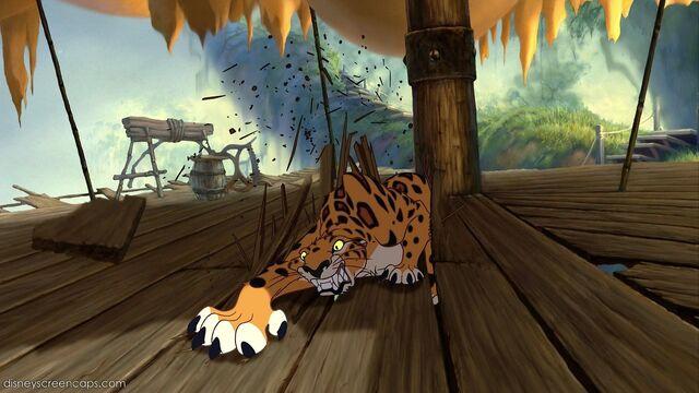 File:Tarzan-disneyscreencaps.com-611.jpg