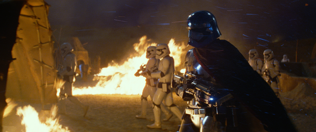 File:The-Force-Awakens-70.png