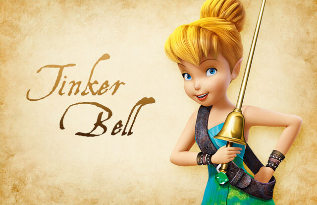File:Tink- Pirate Fairy.jpg