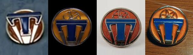 File:Tomorrowland Pin Collage.jpg