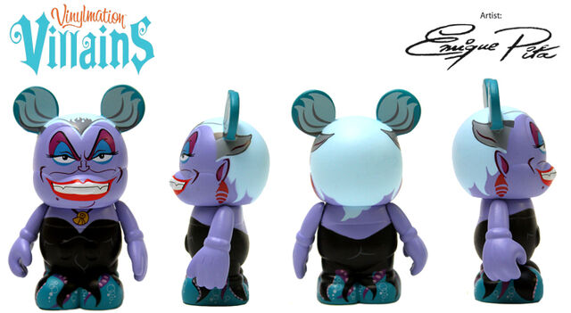 File:Ursula-vinylmation.jpg