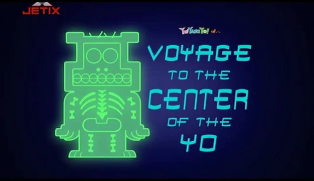 File:Voyage to the Center of the Yo.jpg