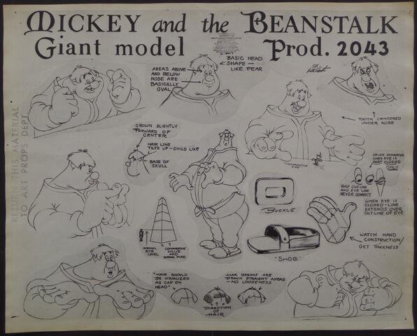 File:Willie the Giant modelsheet.jpg