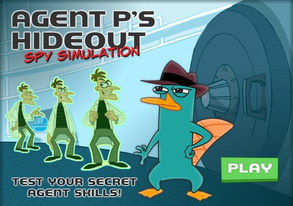 File:Agent P's Hideout Spy Simulation.jpg