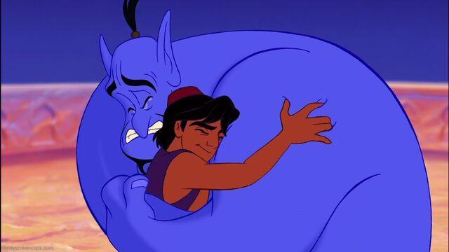 File:Aladdin-9894.jpg
