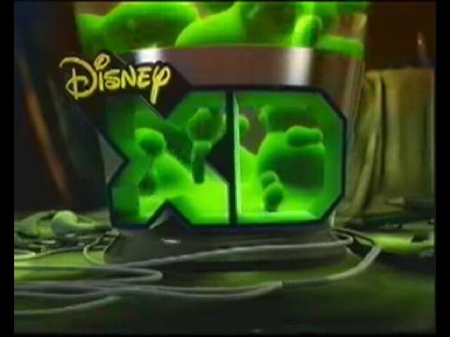 File:Disney XD LumbOfficial.jpg