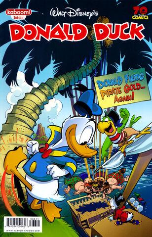 File:DonaldDuck issue 366.jpg