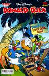 DonaldDuck issue 366