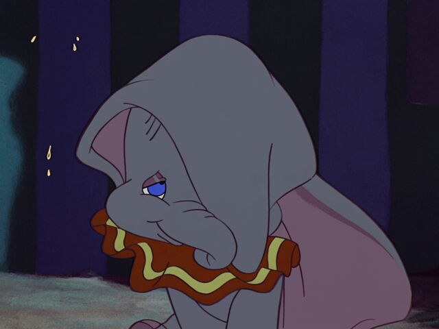 File:Dumbo-disneyscreencaps.com-5062.jpg