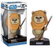 Ewok-wicket-star-wars-wacky-wobbler-funko-4