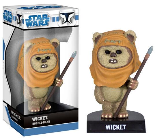 File:Ewok-wicket-star-wars-wacky-wobbler-funko-4.jpg