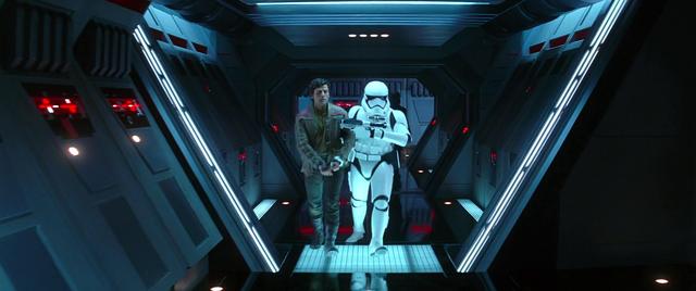 File:Finn and Poe Escape Finalizer.png