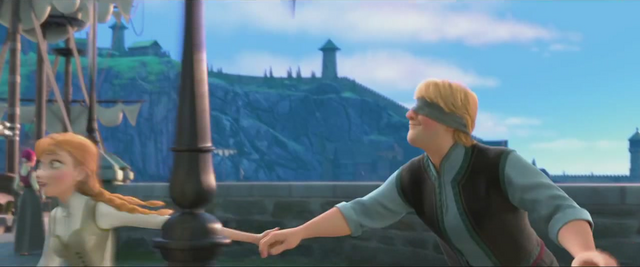 File:Frozen-Screencaps-frozen-36035955-1279-533.png