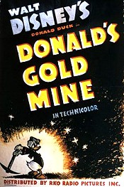 File:Goldmine.jpg