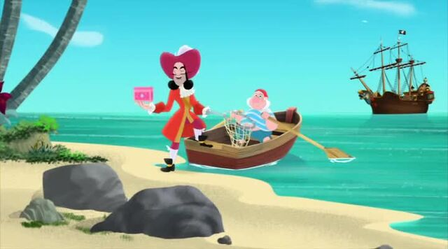 File:Hook&Smee-Izzy's puzzle box03.jpg