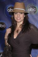Jacqueline Obradors ABC Winter Press Tour F