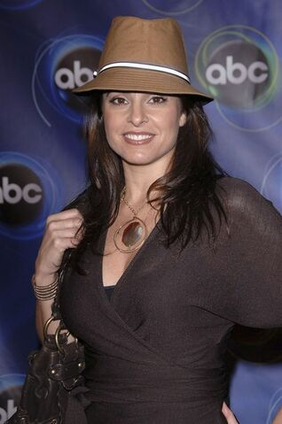 File:Jacqueline Obradors ABC Winter Press Tour F.jpg