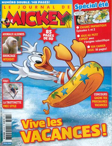 File:Le journal de mickey 3184-5.jpeg