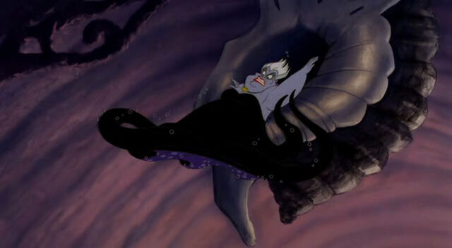 File:Little-mermaid-disneyscreencaps.com-1272.jpg