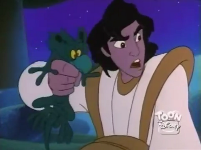 File:Lizard Iago and Aladdin - Do the Rat Thing (3).png