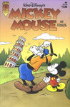MickeyMouseAndFriends 276