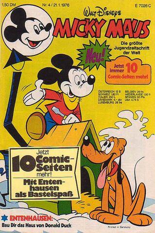 File:Micky maus 76-4.jpg