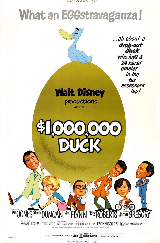 File:Million Dollar Duck.jpg
