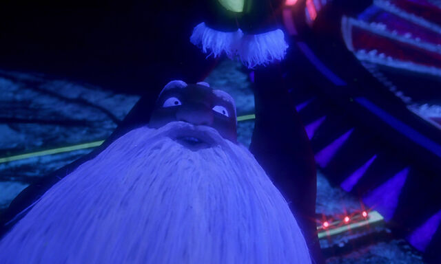 File:Nightmare-christmas-disneyscreencaps.com-5956.jpg